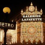 Galeries-Lafayette-Pictures-1-3
