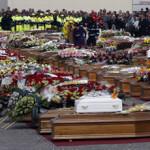 funerali-terremoto-2-324x23