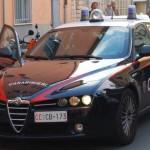 pattuglia_di_carabinieri