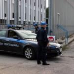 polizia-penitenziaria-638x425