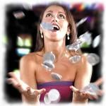 donna-casino-gioco-online