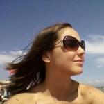 UDINE - SILVIA GOBBATO, 28ENNE ACCOLTELLATA MENTRE FACEVA JOGGING