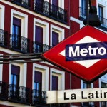 metro-la-latina-madrid