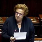 Carceri: Cancellieri, in 300 saranno spostati da S.Vittore