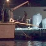 Nuovo naufragio: 143 superstiti arrivati a Malta