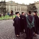 Trinity-College-Dublin-de-007