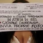 C_4_articolo_2012286_upiImagepp