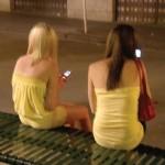 baby-prostitute-281533